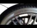 Открытие дверей и багажника тюнингового JAG F-type L- онговый Рейндж и SVR-овский.Ну и Defender-ы кабрио и стандарт