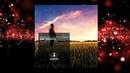 Airdream Calvin O'Commor Deep Thoughts Original Mix SuenoDigital