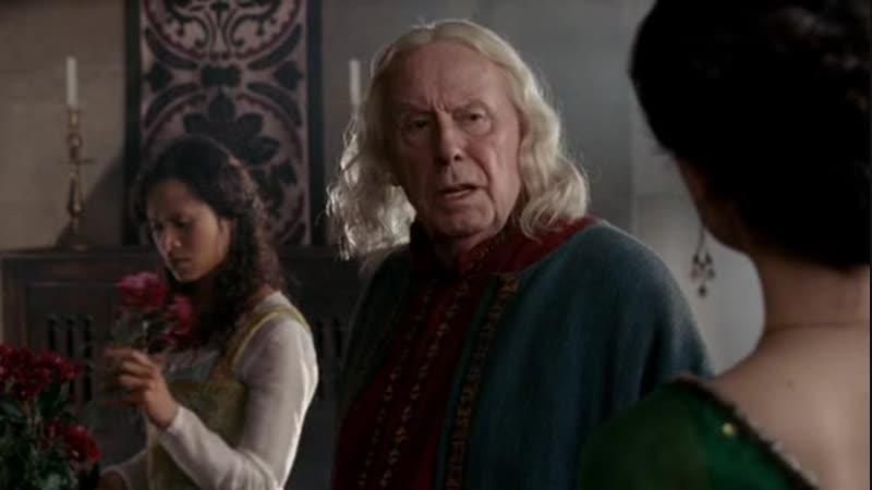 Merlin.3x01.Le.Lacrime.Di.Uther.Pendragon.Prima.Parte.ITA.DVDMux.XviD-NovaRip.avi