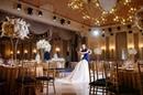 Свадьба Кристины и Яна в Летнем Дворце