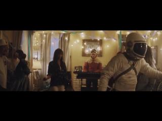 Kygo - Stole The Show feat. Parson James