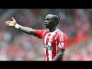 Sadio Mane Masterclass Against Klopp's Liverpool • 2015/16