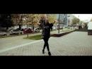 Модерн Анна Карева Студия танцев YES! Саратов