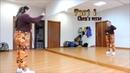 [AKC] [DANCE TUTORIAL] EXO-CBX / Ka-CHING! -Short Ver.-