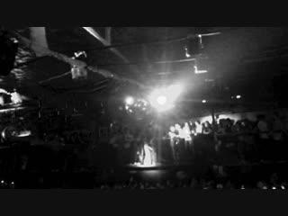 Krovi - третий (mexican home video)
