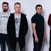 Группа НАБАТ - концерт в Москве 20 апреля 2019