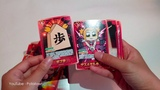 Unboxing POP TEAM EPIC Kuso Card Game