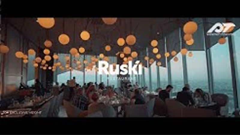 354 Exclusive Height - Ruski, insight354