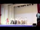 Video-966b1aa349276b124f952e61bb682ca3-V.mp4