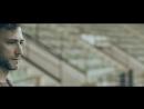Marco Mengoni - Pronto a correre