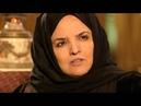 Scharia Scheichs und Shopping Saudi Arabien * Königreich der Widersprüche *