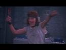 Тюремный корабль / Prison Ship.1986. 1080p. Перевод Сергей Кузнецов. VHS