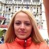 Tatyana Malakhova