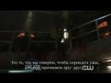 Сотня 5 сезон 4 серия - Промо с русскими субтитрами -- The 100 5x04 Promo.mp4