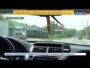 Дорожные самозванцы_ в МЧС объявили войну фальшивым мигалкам - Россия 24