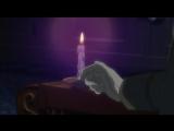 Темный дворецкий - Доброй ночи