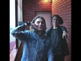 Illumate x FLESH — Отрывок нового трека [Новая Школа]
