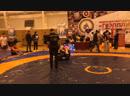 FLOW JIU JITSU @flowjiujitsu_ufa 🤼♂️🥇🏆 Чемпионат Башкирии по Грэпплингу