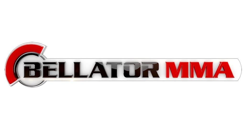 2019年3月30日Bellator勇士格斗赛219期 [视频] Bellator219
