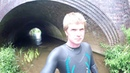 2XU A 1 Active wetsuit test