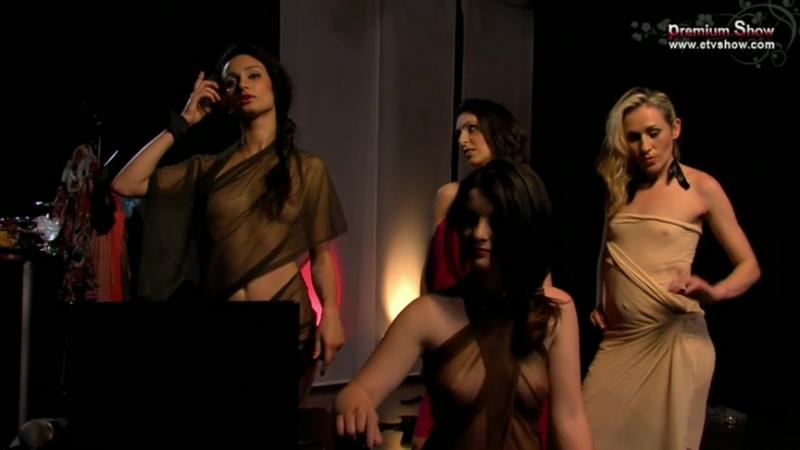 Mimi,Mashiara,Aida,Angelina-PH-feedback