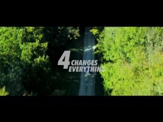 Forza Horizon 4 Presents: The All Seasons Rally