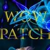 WoW Patch | патчи для вов 3.3.5 (lich king)