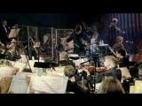 Shape of My Heart - Sting, Josh Groban Chris Botti 2.0