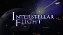 Космические путешествия - Межзвездный полет | 28 серия из 32 | 2014 | HD 1080