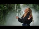 Рита Дакота - Нежность