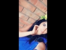 Snapchat-720304544.mp4