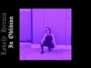 Lovely Heroin In Oblivion Official Video