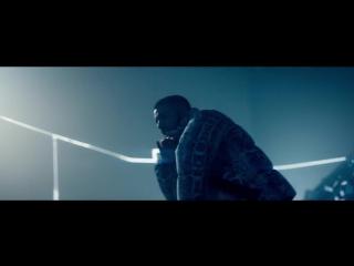 Drake - Nice For What (Prod. by Murda Beatz & Allen Ritter)