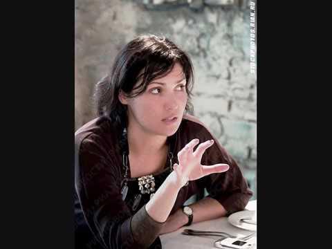 Anna Netrebko sings Caro Nome from Verdi's Rigoletto