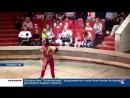 В Челябинском государственном цирке продолжается показ нового шоу Гиппопотамус