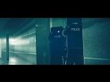 Рекрутинговый ролик спецподразделения полиции Сингапура Singapore Police Force Elite Special Tactics Rescue (STAR)