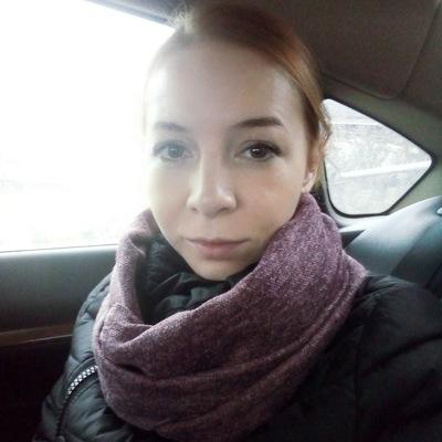 Татьяна Бурдь