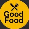 """""""Good-food"""" Доставка еды в г. Волгодонске"""