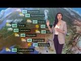 Погода сегодня, завтра, видео прогноз погоды на 15.8.2018 в России и мире