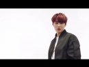 180921 Wanna One для Ce