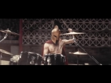 WARKINGS - Gladiator (Official Video) _ Napalm Records