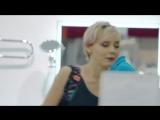 [Климкина В ПРАНКЕ] ДЕВУШКА ГРОМКО ПЕРДИТ 2 / ПРАНК в ТЦ (реакция на пердёж)