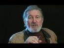 Igri.Bogov.(01.seria.iz.14).2001-2011.DivX.DVDRip