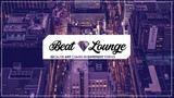 Above &amp Beyond feat. Richard Bedford - Thing Called Love (Skylex Rework)