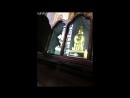 Национальная Библиотека Франции, корпус Ришелье Музей искусства и иудаики (во в дворе памятник Альфреду Дрейфусу), Нотр Дам де