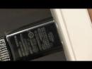 Сергей Гончаренко Разногласия по поводу быстрой и обычной зарядки в Xiaomi Redmi 4 Prime