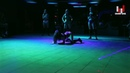 Видео отчет с концерта Черных Вестей Колизей DONFIRE jeboshim 062
