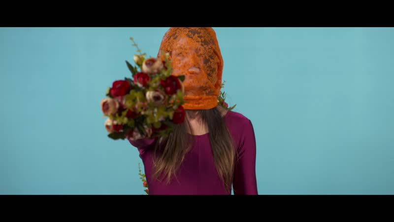 Forest Swords Raw Language Official Video