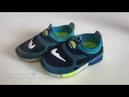 Очистка детской обуви за минуту. В помощь мамам!