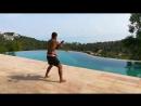 Kru Pong Krabi Krabong